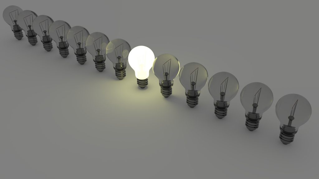 light-bulbs-1125016