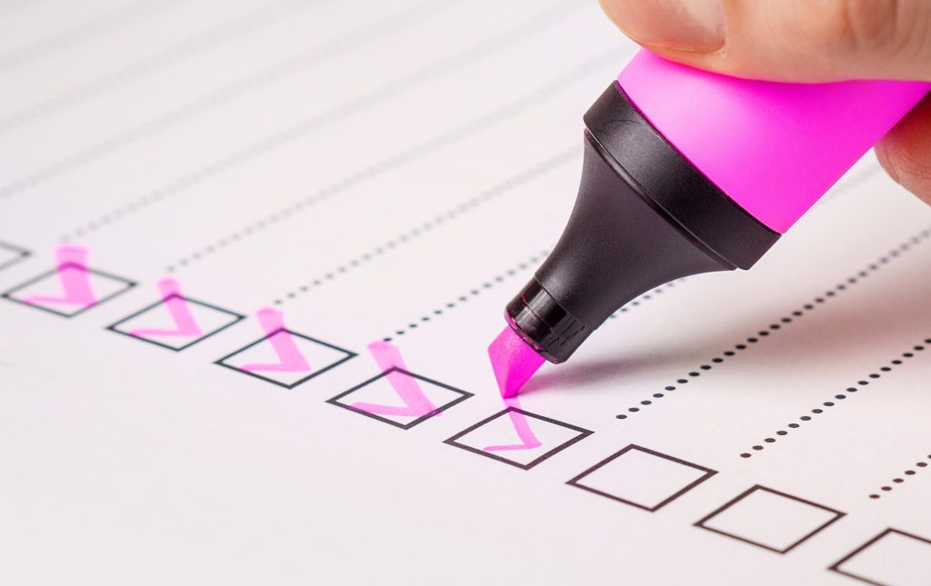 checklist-2077020
