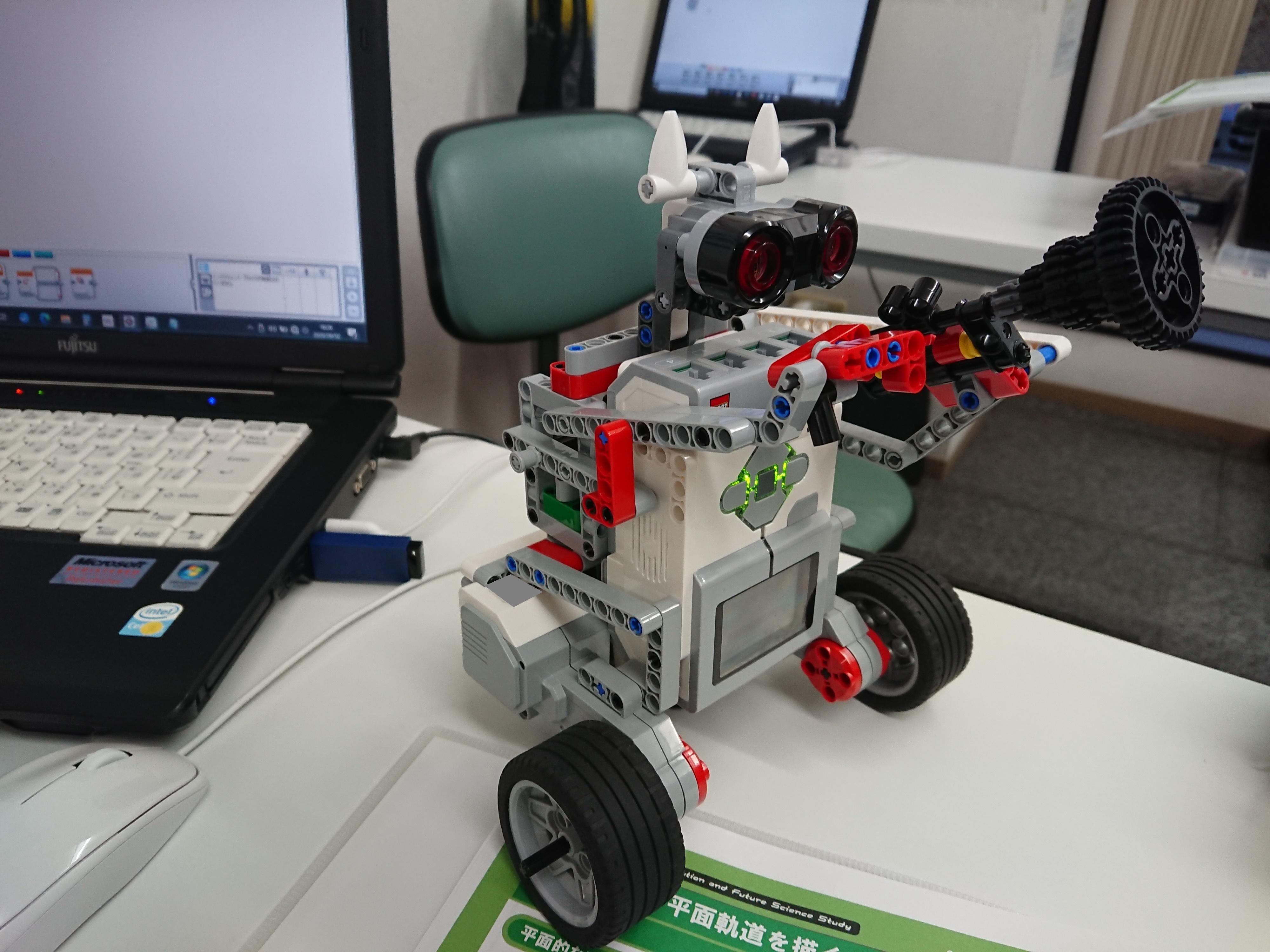 S_ダンスロボット (13)
